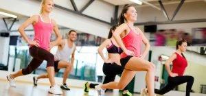 Fitness Guidance