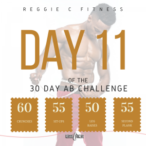 ABS CHALLENGE